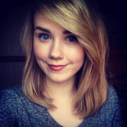 2015 Short Hair Trends-16