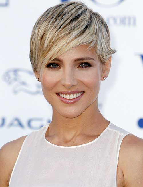 Pixie Hairstyles 2016-16