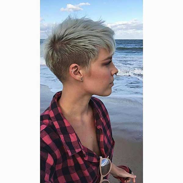 Hairstyles for Girls - 17