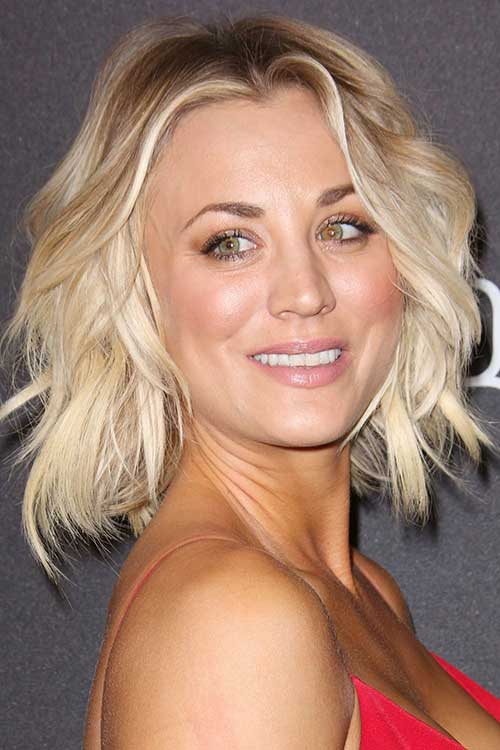 2015 Short Hair Trends-17