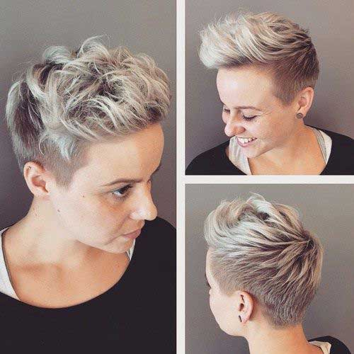 Short Pixie Cuts-19