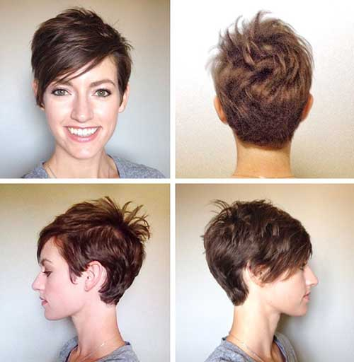 Long Pixie Cuts-19