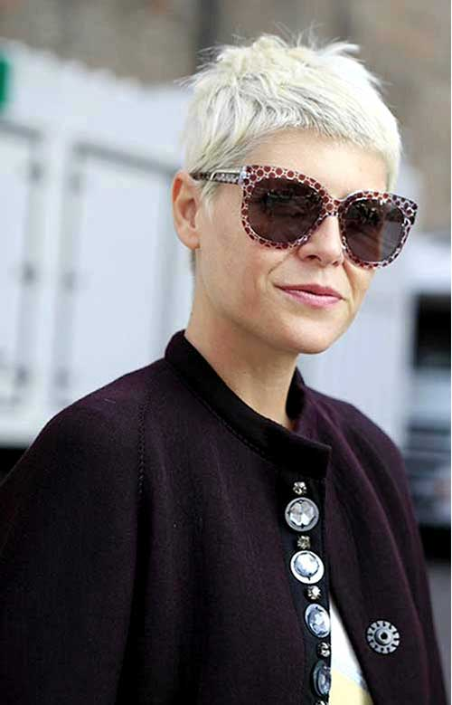 Short Pixie Cuts-20