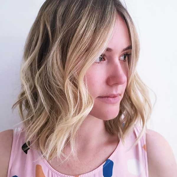Hairstyles for Girls - 21