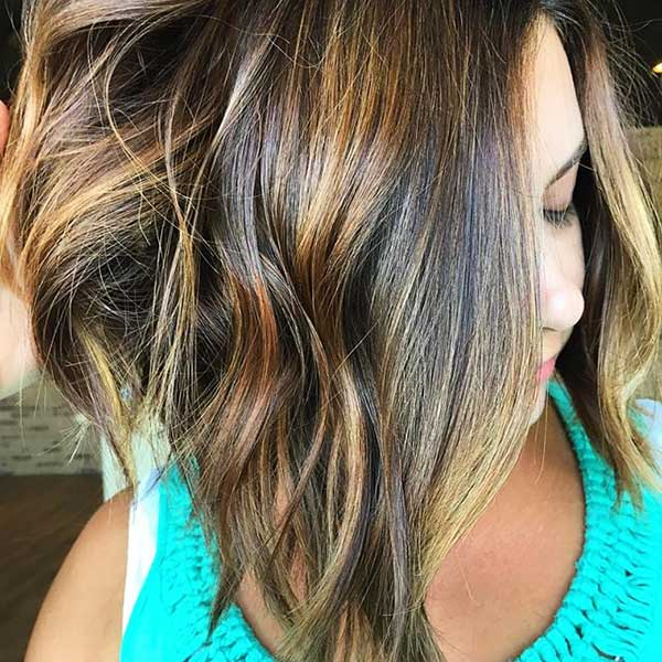 Hairstyles for Girls - 23