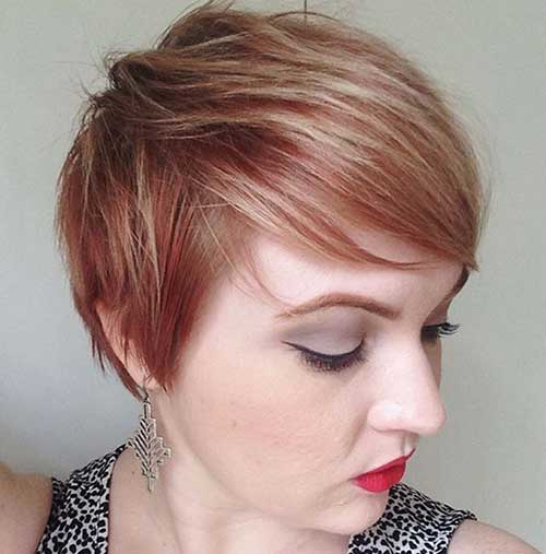 Pixie Hairstyles 2016-23