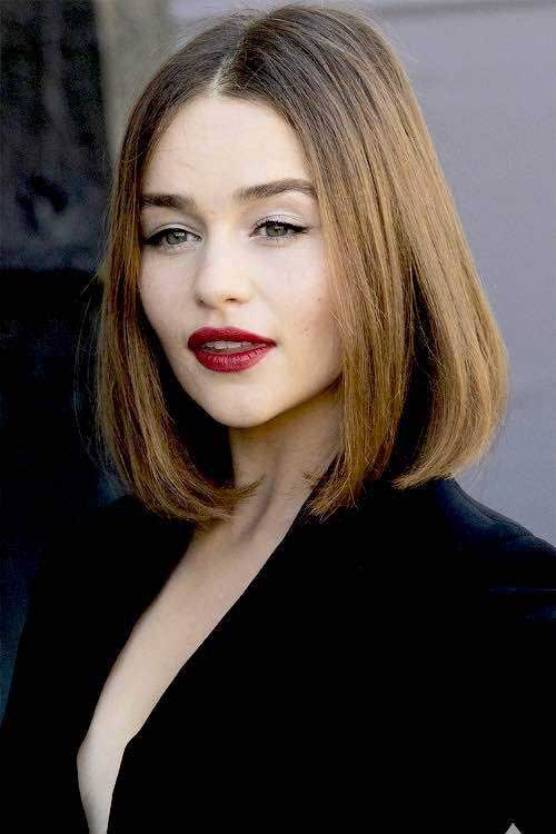 Bob Hairstyles for Women-24