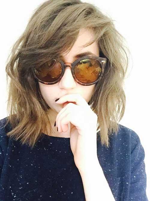 Short Hair Cuts 2016-24