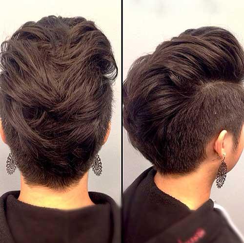 Short Hair Cuts 2016-25