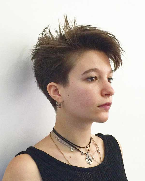 Hairstyles for Girls - 26