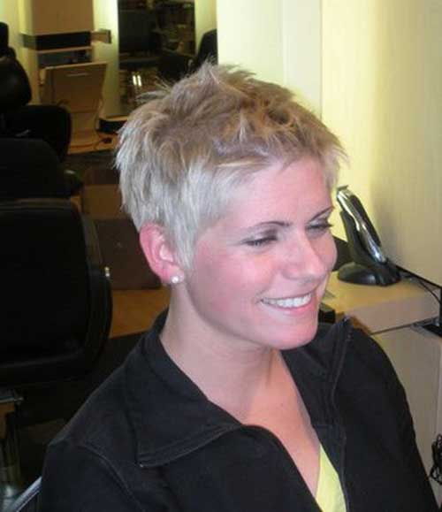 Pixie Hairstyles 2016-27