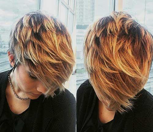 Pixie Hairstyles 2016-29