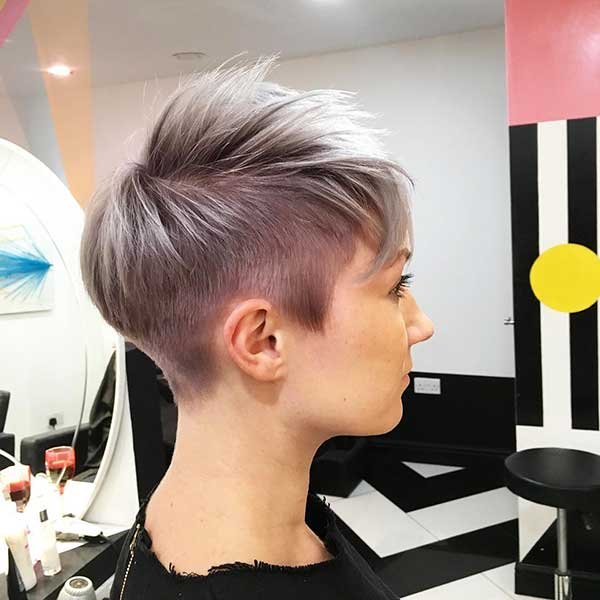 Hairstyles for Girls - 7