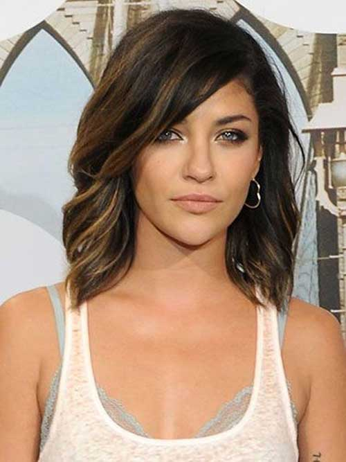 Short Hair Cuts 2016-7