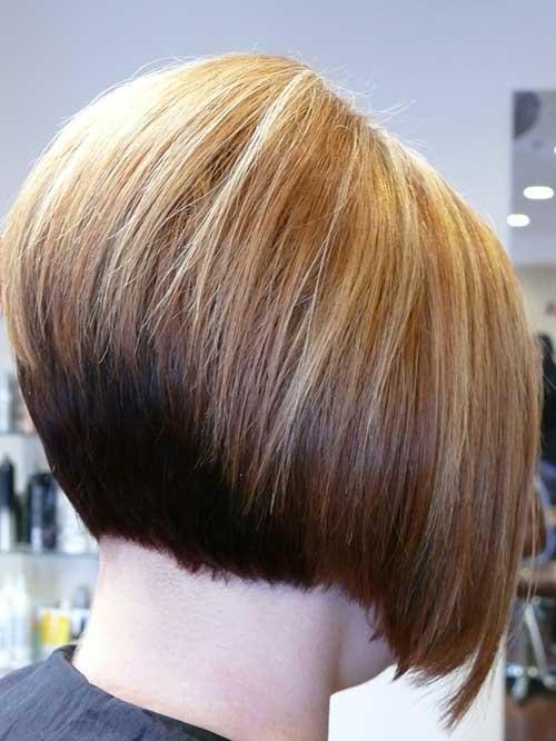 Short Stacked Haircuts-7