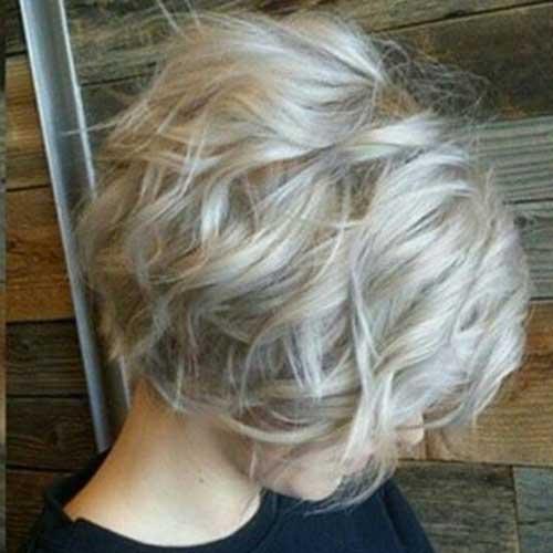 2015 Short Hair Trends-8