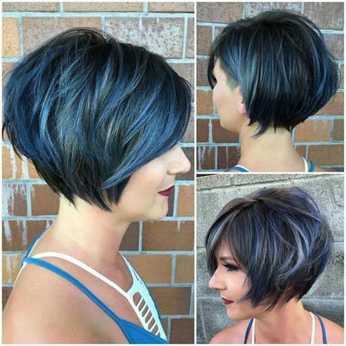 Short Stacked Haircuts-8