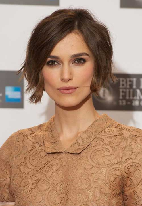 2016 Best Short Haircuts-9