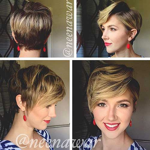 Long Pixie Cuts-9