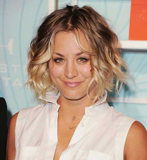 25 Celebrity Short Hair 2015 2016 Short Hairstyles 2016 2017