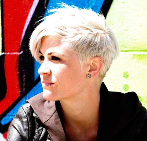 Layered Pixie Cuts-11