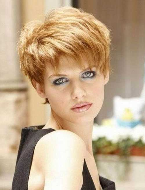 20 short haircuts for over 50 short hairstyles 2017 2018 most popular short hairstyles. Black Bedroom Furniture Sets. Home Design Ideas