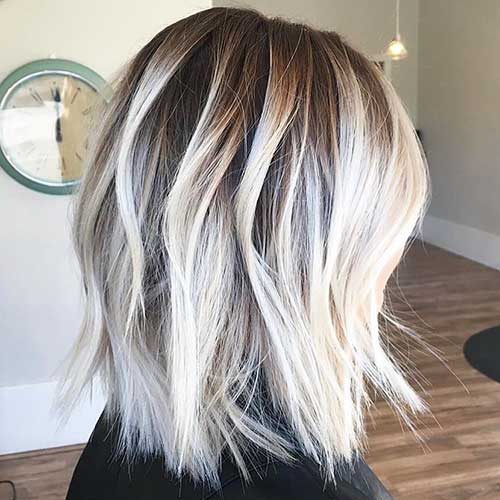 New Short Haircuts - 14