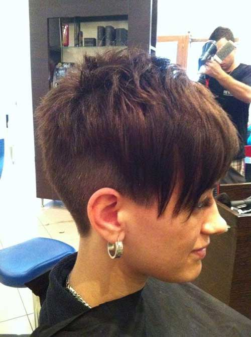 Layered Pixie Cuts-18