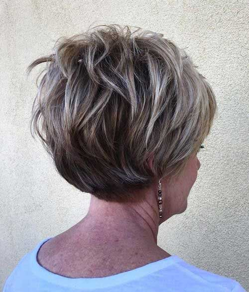 Layered Pixie Cuts-19