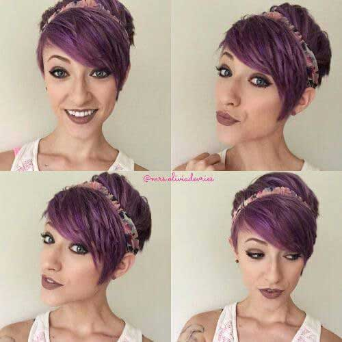 Layered Pixie Cuts-20