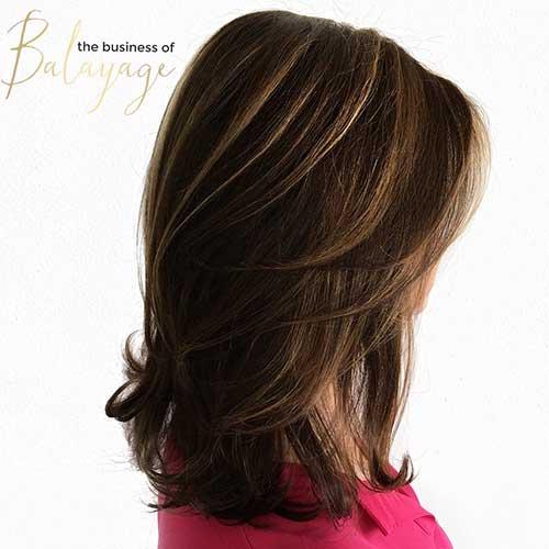 Short Haircuts for Women 2017 - 28