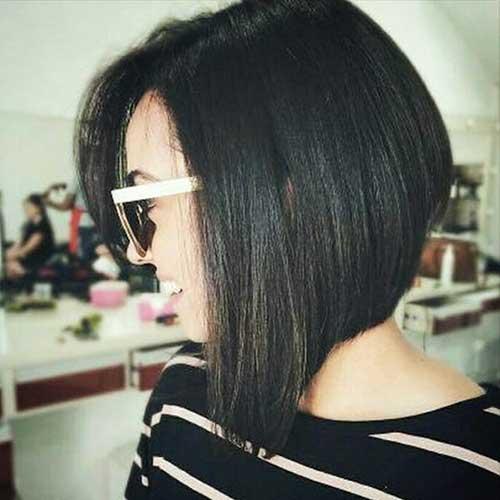 Short Haircuts - 31
