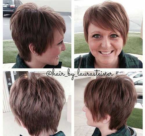 Layered Pixie Cuts-6