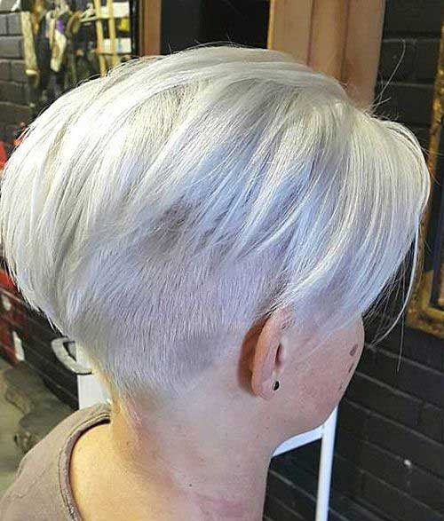 Layered Pixie Cuts-7