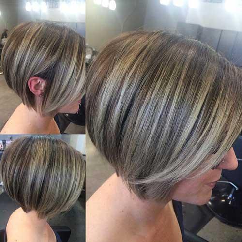 Neu Kreative Haar Trendige Kurze Haare Ideen Die Sie Sollten