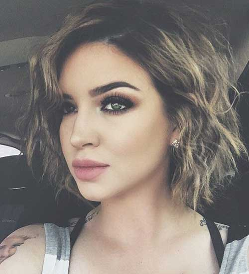 thousands of ideas about short hair 2015 25 new short hair for 2015 2016