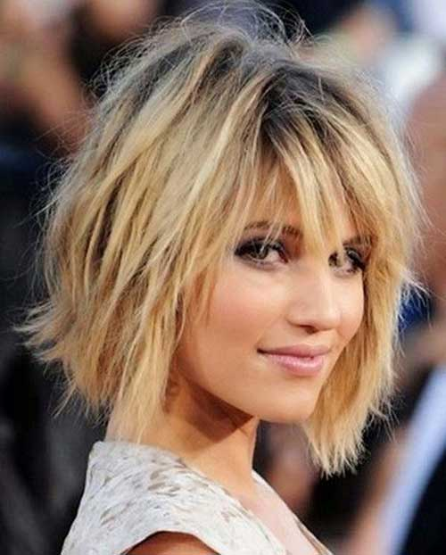 how to find the right hair style 20 shaggy haircuts hairstyles 2017 2018 2646