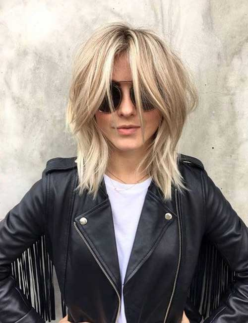 Short Hair Cut Styles-10