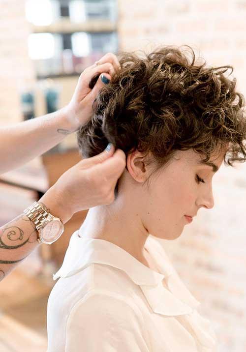 Very Short Hair Cuts-10