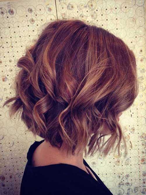 2016 Short Hair-11