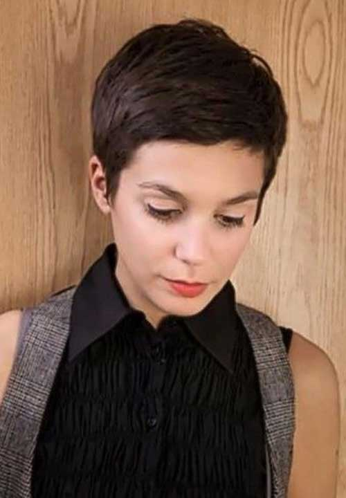 Very Short Hair Cuts-11