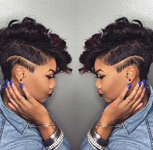 Black Girl Hairstyles-12