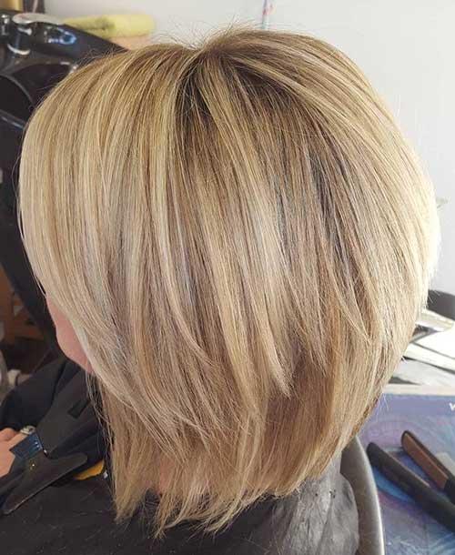 Short Hair Cut Styles-12