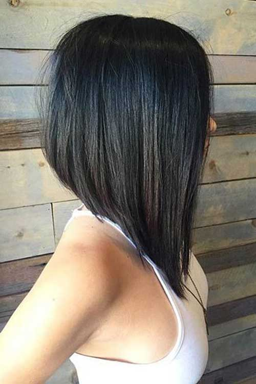 Short Hair Cuts For Woman-13