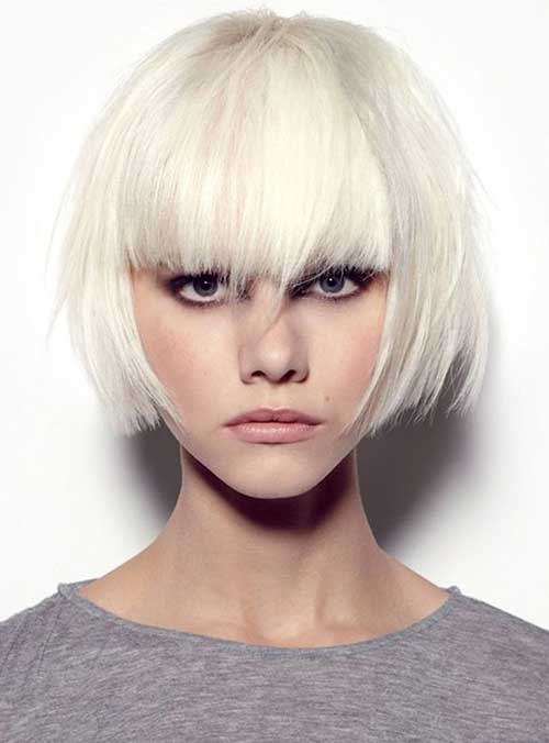 2016 Short Hair-15
