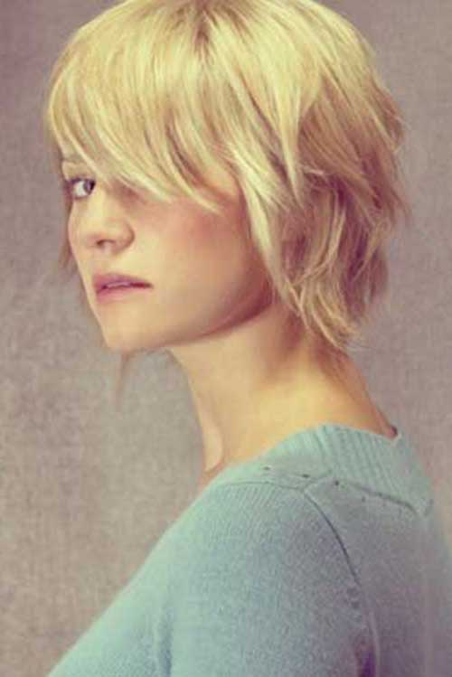 Short Hair Pictures-15