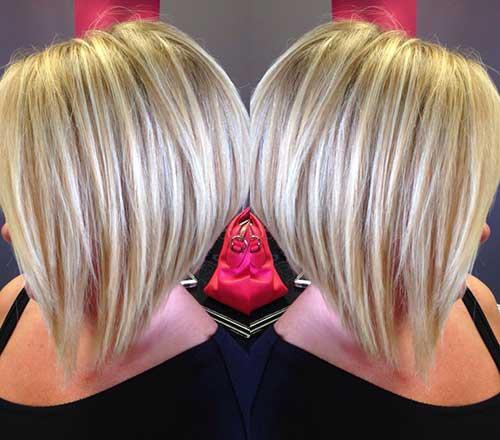 Super Short Hair Styles 2015-15