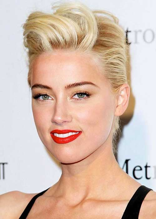 Pixie Hairstyles-16