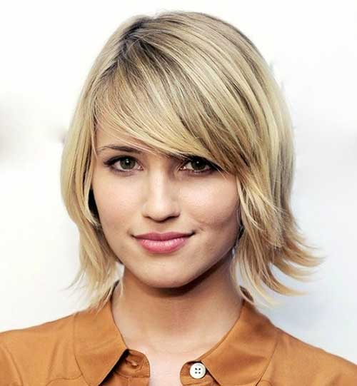 Shaggy Short Haircuts-16
