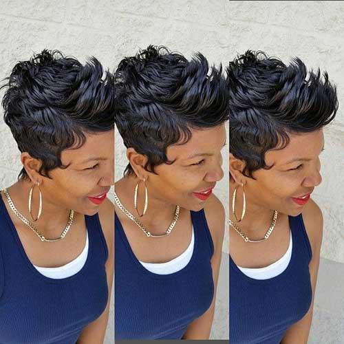 Best Short Hairstyles-16